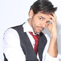 'Acapulco', la primera serie de Apple TV+ en español con Eugenio Derbez, recibe en su elenco a Enrique Arrizon y Damián Alcázar