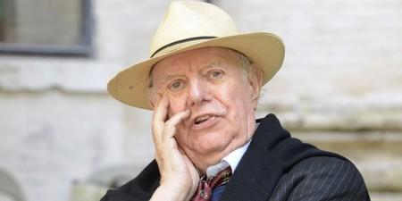 Muere el escritor y premio Nobel italiano Dario Fo