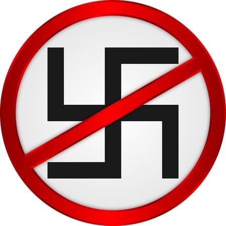 Anti Fascist 2541058 960 720