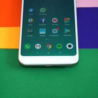 Redmi Go: Xiaomi también quiere competir y prepara un smartphone con Android Go, ¿llegará a México?