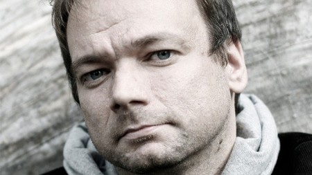 Andre Øvredal nos contará la autopsia de Jane Doe