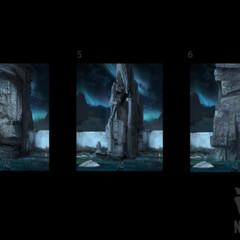 Foto 11 de 28 de la galería filtraciones-god-of-war-nordico en Vida Extra