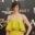 Goya 2013, los diseñadores que dominaron la alfombra roja