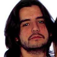 Antonio Hortelano, eternamente joven
