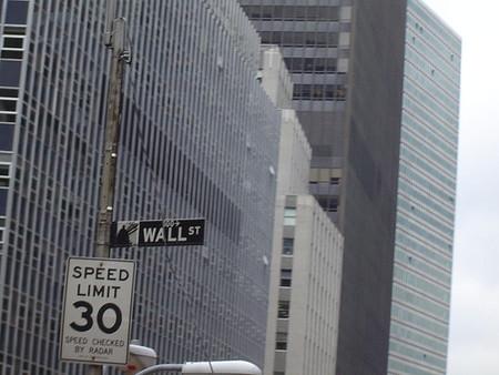 Wall Street, el nuevo escándalo recién comienza