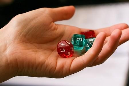 Los 18 1 Mejores Juegos De Mesa Cartas Y Rol De Lo Que Llevamos De