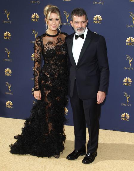 Emmys 2018 22