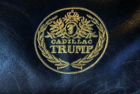 Trump Limo 13 3157 W618h416