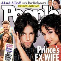 Muerto Prince, toca rajar