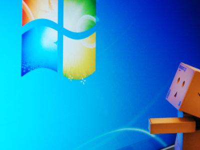 Microsoft pone al día Windows 7 con un pack acumulativo de actualizaciones y mejoras