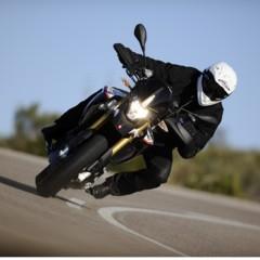 Foto 52 de 103 de la galería aprilia-dorsoduro-1200-mega-galeria-de-fotos-oficiales en Motorpasion Moto