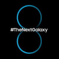 El Galaxy S8 y la biometría: lector de huellas en la parte trasera y escáner de iris en la delantera