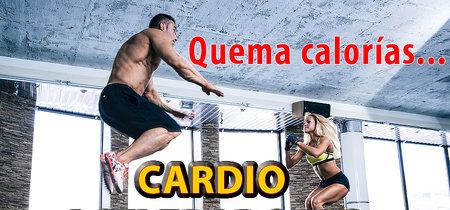 ¡El entrenamiento que literalmente te convertirá en un canguro de gimnasio!