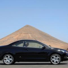 Foto 13 de 26 de la galería ford-focus-coupe-cabriolet en Motorpasión