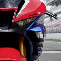 El WSBK pone coto a la aerodinámica: alerones activos sí, pero  los llevan las motos de calle