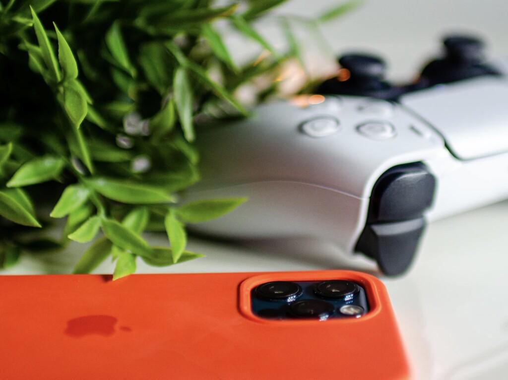 De la consola al móvil: Sony planea adaptar
