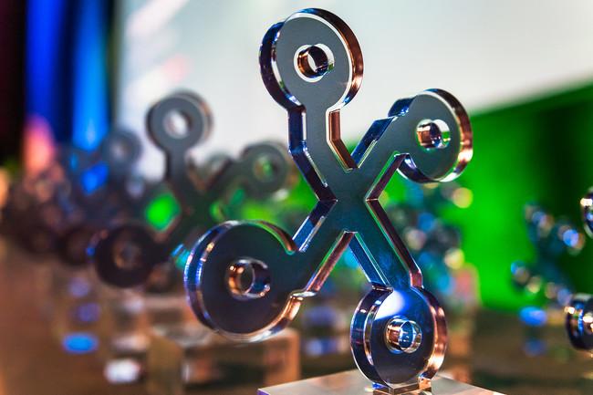 Participa en nuestra encuesta sobre los Premios Xataka y consigue dos entradas para la edición de este año