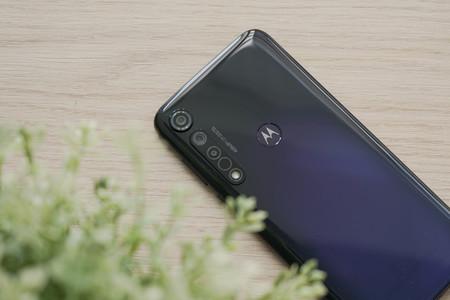 Motorola Moto G8 Plus, primeras impresiones: el más grande de Motorola busca su hueco en la gama media