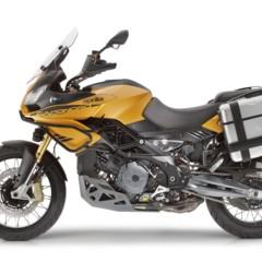 Foto 2 de 24 de la galería aprilia-caponord-1200-rally-estudio-y-accesorios en Motorpasion Moto