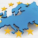 Este es el coste del rescate al sector financiero en la UE