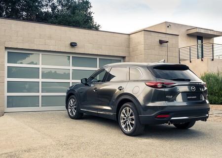 Mazda Cx 9 2016 1600 09