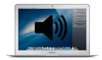 Cómo modificar el sonido de las alertas del Centro de notificaciones de OS X