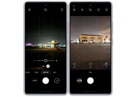 Samsung Galaxy S10 Lite S10 Camara App 03