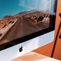 DigiTimes lanza su apuesta: nuevos iMac, iPad Air y iPad mini a lo largo de los próximos meses