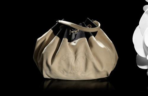 Foto de Chanel, colección bolsos Otoño-Invierno 2009/2010 (10/13)