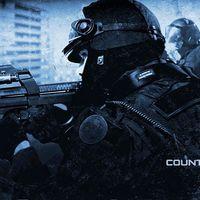 Tanto Steam como Counter Strike: GO han alcanzado el mayor pico de jugadores de toda su historia