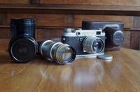 ¿Qué ha provocado que te aficiones o te dediques profesionalmente a la fotografía? La pregunta de la semana
