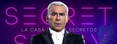 Todo lo que se sabe de 'Secret Story', el nuevo reality con famosos de Telecinco: concursantes, la mecánica con los secretos, fecha de estreno y días de emisión