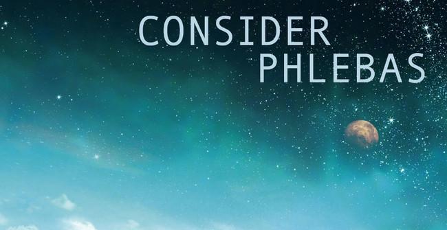 'Considere Phlebas', la gran opera espacial de Iain M. Banks, será la nueva serie de ciencia ficción de Amazon Prime Original