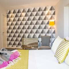 Foto 5 de 10 de la galería hotel-villa-no-174 en Trendencias Lifestyle