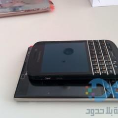 Foto 9 de 9 de la galería blackberry-passport en Xataka Móvil