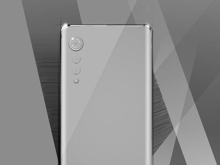 LG Velvet: este es el nombre oficial del próximo smartphone que marcará el adiós definitivo a la serie G