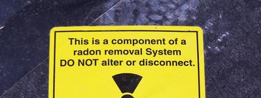 Jaque al radón: por fin estrenamos la directiva europea para controlar y reducir la presencia de este gas cancerígeno