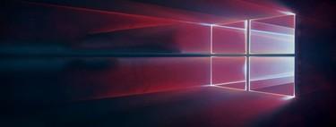 Si ves este mensaje en Windows 10 es especialmente importante que no intentes actualizar a la May 2020 Update