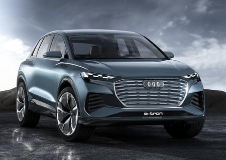 Audi Artemis 2020 4