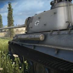 Foto 4 de 5 de la galería world-of-tanks-xbox-one en Vida Extra