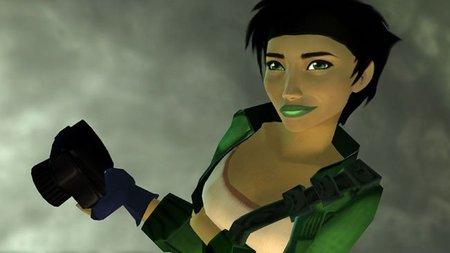 'Beyond Good & Evil HD' llegará a PSN en mayo