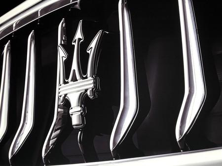 Maserati ya empieza a trabajar en vehículos nuevos pero ahora 100% eléctricos