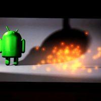 ¿Cómo crear una animación de inicio en Android?