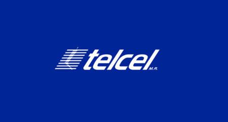 Un año más y la portabilidad sigue beneficiando a Telcel