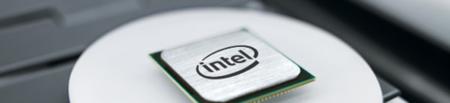 Intel ya prepara los nuevos Core i5 y la nueva generación de Core i7