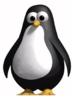 Portland, el escritorio común para Linux