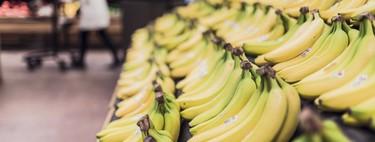 La especie de plátanos más común en el mundo podría desaparecer y su futuro está en manos de la ciencia