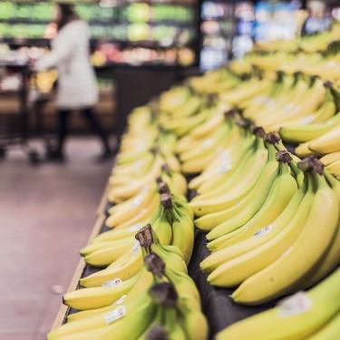 La especie de plátanos más común en el mundo podría desaparecer y ahora la plaga llegó a América Latina