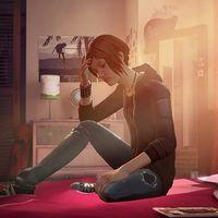 El primer episodio de Life is Strange: Before the Storm muestra un adelanto en un gameplay de 20 minutos [E3 2017]
