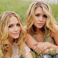 Pues ya nos podemos casar con un traje de novia diseño de las gemelas Olsen